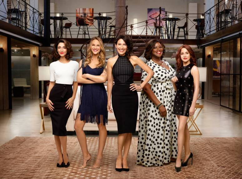 girlfriendsguidedivorce